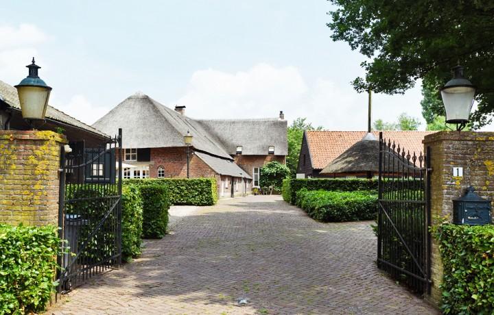 Prive Sauna Dordrecht : Privé sauna de meerkes